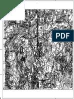 BragaRedes_Geral-5000.pdf