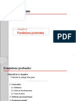 Cours Nr 2-Fondations Profondes.ppt