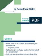 Presentations Tips4590u864896740