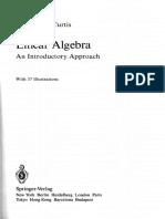 940351773 (1).pdf