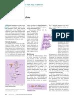 razavi2016.pdf