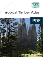 E TMT SDP 010 12 R1 M Tropical Timber Atlas