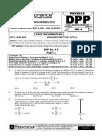 8622019_05_06_14_42_13.pdf