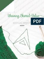 Annual Report_16-17.pdf