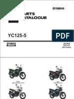 2LP2-PC 20150717 (1) (1).pdf