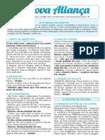 12-de-maio-de-2019-4º-Domingo-da-Páscoa.pdf