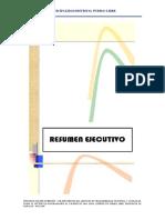 PERFIL PUEBLO LIBRE DEFINITIVO (1).pdf