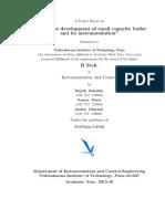 Boiler report pdf Group 22.pdf
