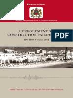 RPS2011.pdf