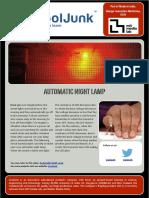 PHYSICS_INVESTIGATORY_PROJECT_ON_AUTOMAT.pdf