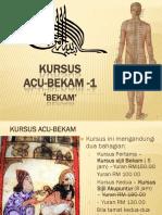 283930242-KURSUS-BEKAM-pdf.pdf