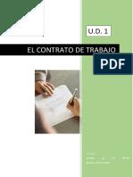 UD 1- El Contrato de Trabajo.pdf