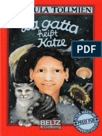Katze (1).pdf