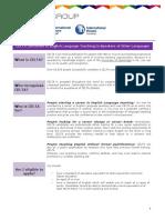 Celta Info Dxb 2019