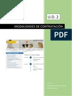 UD 2.- Tipos de Contrato de Trabajo.pdf