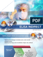 Elisa Indirect Ppt