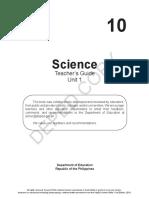 TG_SCIENCE 10_Q1.pdf