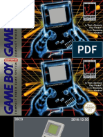 Game Boy 33c3.pdf