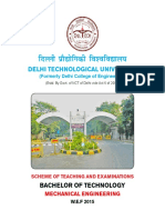 Mechanical Engineering_Final.pdf