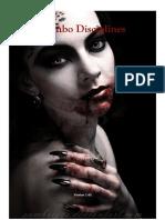 282998326-Vampire-the-Masquerade-Combo-Disciplines.pdf