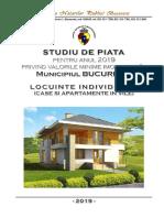 2019_Municipiul_Bucuresti_Case_Vile.pdf