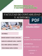 sistema financiero exposicion.docx