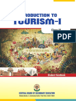Introduction to Tourism-I (Class IX)(1).pdf