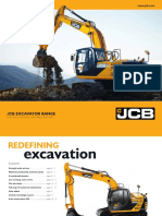 Catalog76.pdf