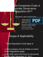 CCG Regulations  08 (1).ppt