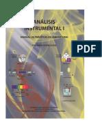 titulacion conductimetrica de la vainilla (156).pdf