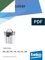 CJB6040W_manual_utilizator.pdf