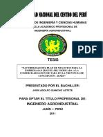 Quincho Asteta.pdf