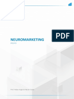 Neuromarketing Aula 6