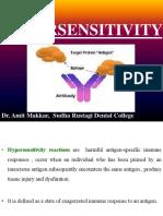 hypersensitivity-150525050534-lva1-app6892 (7).pdf
