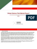 Koncept Analytics Salmon Farming Report 2016