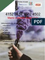 Smoke&Mirrors.pdf
