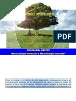Transformaciones Inorganicos TEMA 18