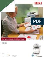 C3500Brochure.pdf