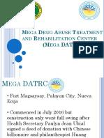 Mega Drug Abuse Treatment and Rehabilitation C (2).pptx