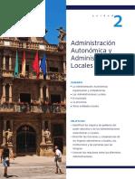SOLUCIONARIO Unidad 2 Documentación Jurídica y Empresarial