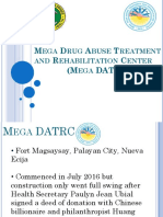 Mega Drug Abuse Treatment and Rehabilitation C (2).pptx