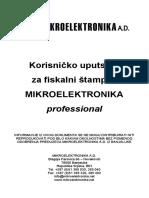 korisnicko uputstvo za me professional.pdf