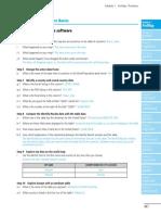 9_back.pdf