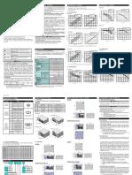 IM_HECR_TFS46EN.pdf