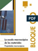 NOTAS Y ADENDAS_Bloque 3_.pdf