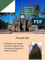 449800_kerajaan Bali Titi