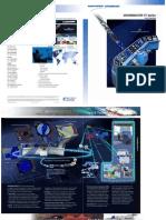 VMFT Series Brochure