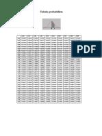 Tabele probabiliste t si z.pdf