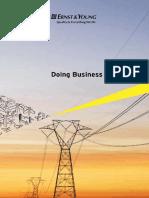 Doing_Business_in_Vietnam_16000319.pdf