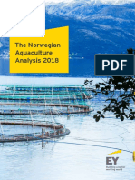 EY Norwegian Aquaculture Analysis 2018.PDF